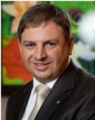 Zbigniew Witusik